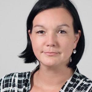 Nina Zadnik