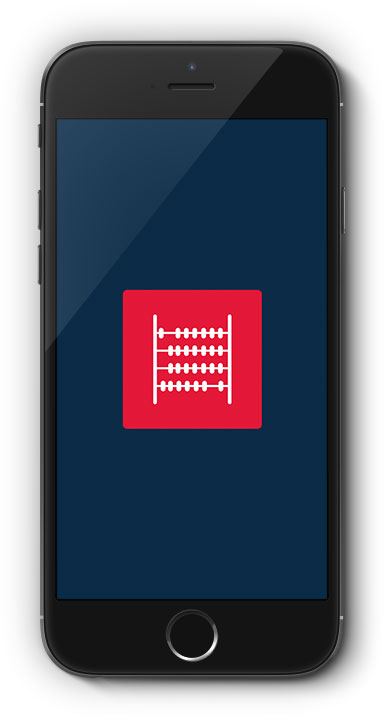 prina_logo_on_iphone